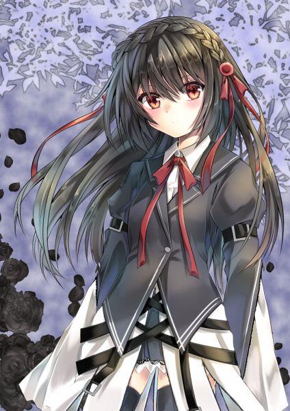 Yuihira Asu