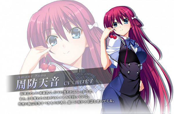 Yukimi Sora