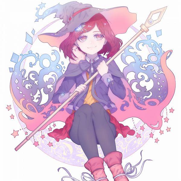 Tags: Anime, Pixiv Id 22737454, New Danganronpa V3, Yumeno Himiko, Dove, White Bird, Fanart From Pixiv, Pixiv, Fanart