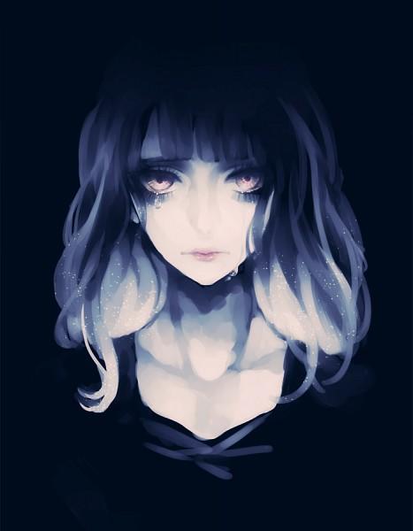 Tags: Anime, Yumeno Yume, Pixiv, Original