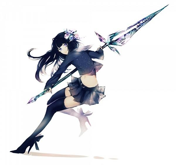 Tags: Anime, Yumeno Yume, Original, Pixiv