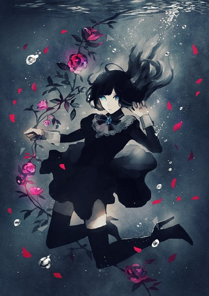 Tags: Anime, Yumeno Yume, Original, Mobile Wallpaper, Pixiv