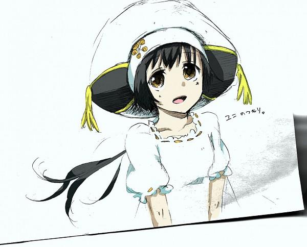 Tags: Anime, Katekyo Hitman REBORN!