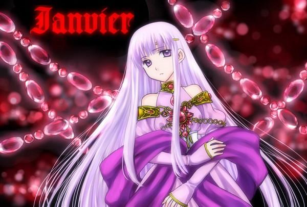 Tags: Anime, 74 (Artist), Fire Emblem: Seisen no Keifu, Yuria (Fire Emblem), Julia (fire Emblem)
