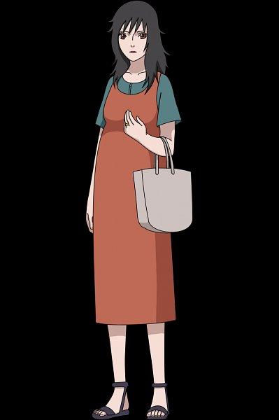 Tags: Anime, NARUTO, Yuuhi Kurenai, Meredithsga, Pregnant, Vector, deviantART