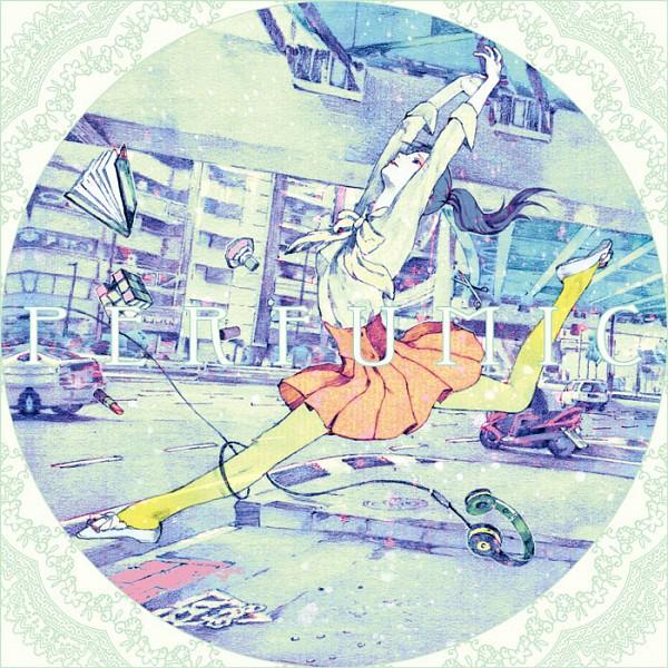 Tags: Anime, Zain, Ballerina Outfit, Ballet, Pixiv