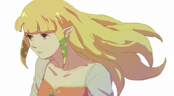 Tags: Anime, o-yuki, Zelda no Densetsu, Zelda no Densetsu: Skyward Sword, Princess Zelda, Zelda (Skyward Sword), Facebook Cover, Pixiv, Fanart From Pixiv, Fanart