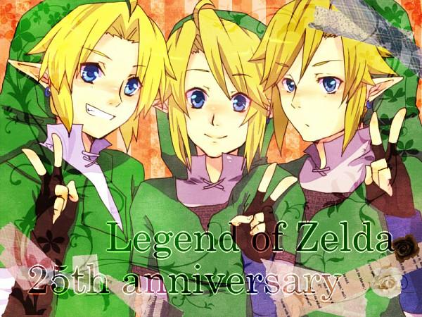 Tags: Anime, Pixiv Id 482868, Zelda no Densetsu: Toki no Ocarina, Zelda no Densetsu, Zelda no Densetsu: Skyward Sword, Zelda no Densetsu: Twilight Princess, Link (Toki no Ocarina), Link (Skyward Sword), Link (Twilight Princess), Link, Fanart From Pixiv, Fanart, Pixiv, The Legend Of Zelda