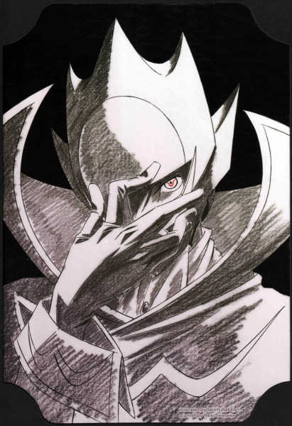 Tags: Anime, CODE GEASS: Hangyaku no Lelouch, Lelouch Lamperouge, Zero (CODE GEASS), Valkyrie Unit, Mobile Wallpaper, Artist Request