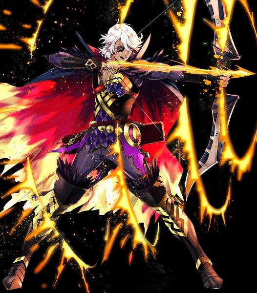 zero fire emblem  fire emblem if  image 3150803