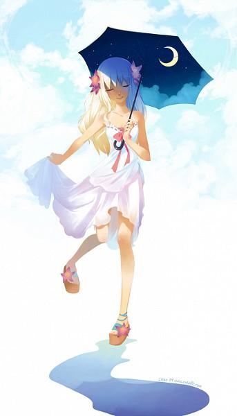 Tags: Anime, Zetallis
