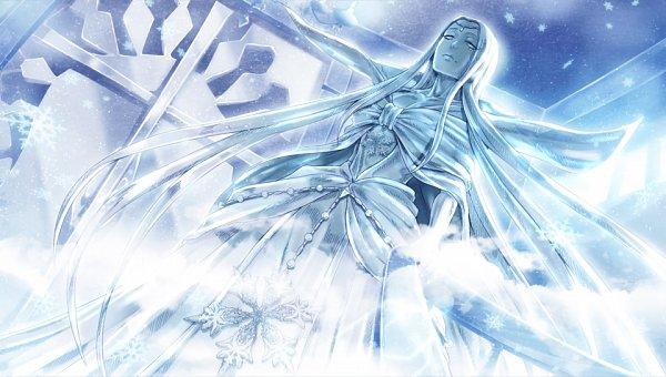 Tags: Anime, Shiroma (Pixiv3880449), Karin Entertainment, Zettai Meikyuu Himitsu no Oyayubi-hime, Official Art, CG Art