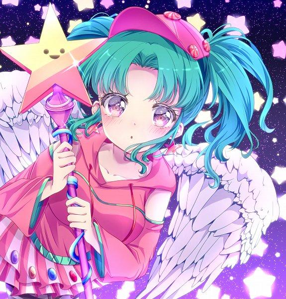 Zerochan Anime Image: Zoey (Fortnite) Image #2543500