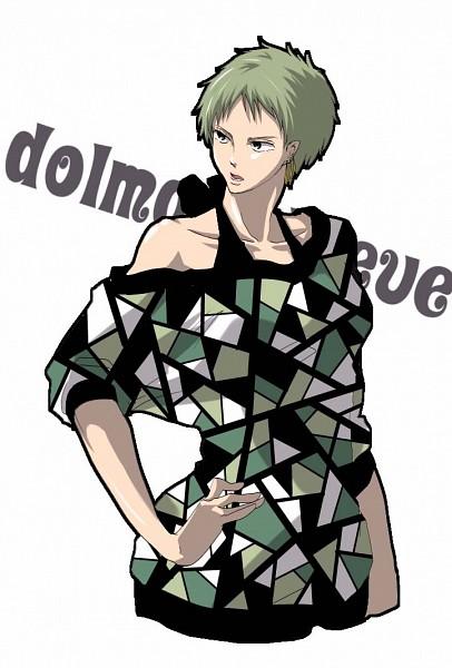 Tags: Anime, ONE PIECE, Zoro (Female), Roronoa Zoro, The Eleven Supernovas