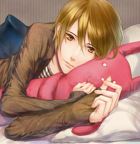 Tags: Anime, Eci, clear (Nico Nico Singer), Nico Nico Singer