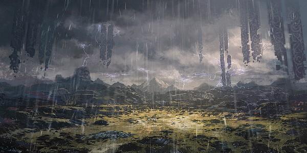 Tags: Anime, ddal, 2:1 Ratio, Pixiv, Original, Facebook Cover