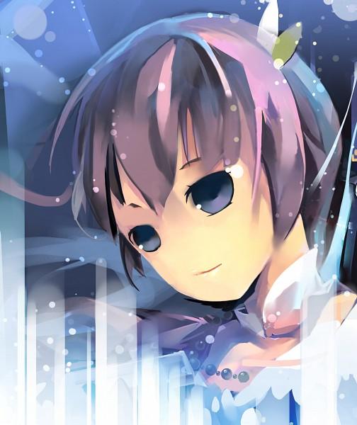 Tags: Anime, el-zheng, Pixiv