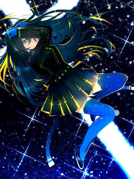 Tags: Anime, tarbo, Original